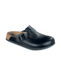 Birkenstock Boston - Superlauf