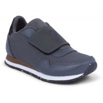 Sandro Reflex Kids - Dark Shadow
