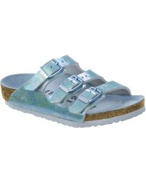 Birkenstock Kids Florida - Reflections Blue