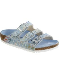 Birkenstock Papillio Florida - Magic Stones Blue